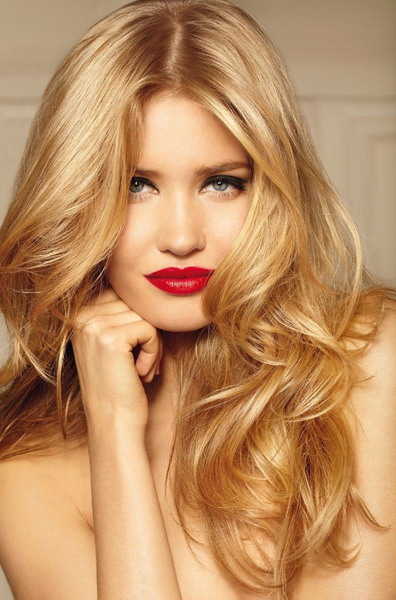 Stylish Hair Coloring 2020 - 2021: Latest trends for medium, short and long hair