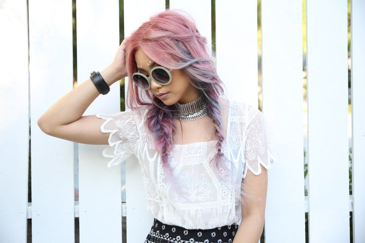 Hairstyles 2021 - The Most Popular Haircuts And Hair Color Trends