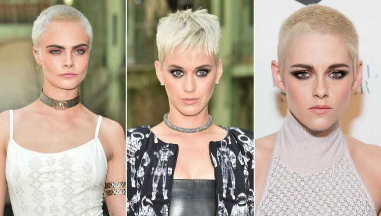 Hairstyles 2021 - The Most Popular Haircuts And Hair Color Trends - Is Beauty Tips