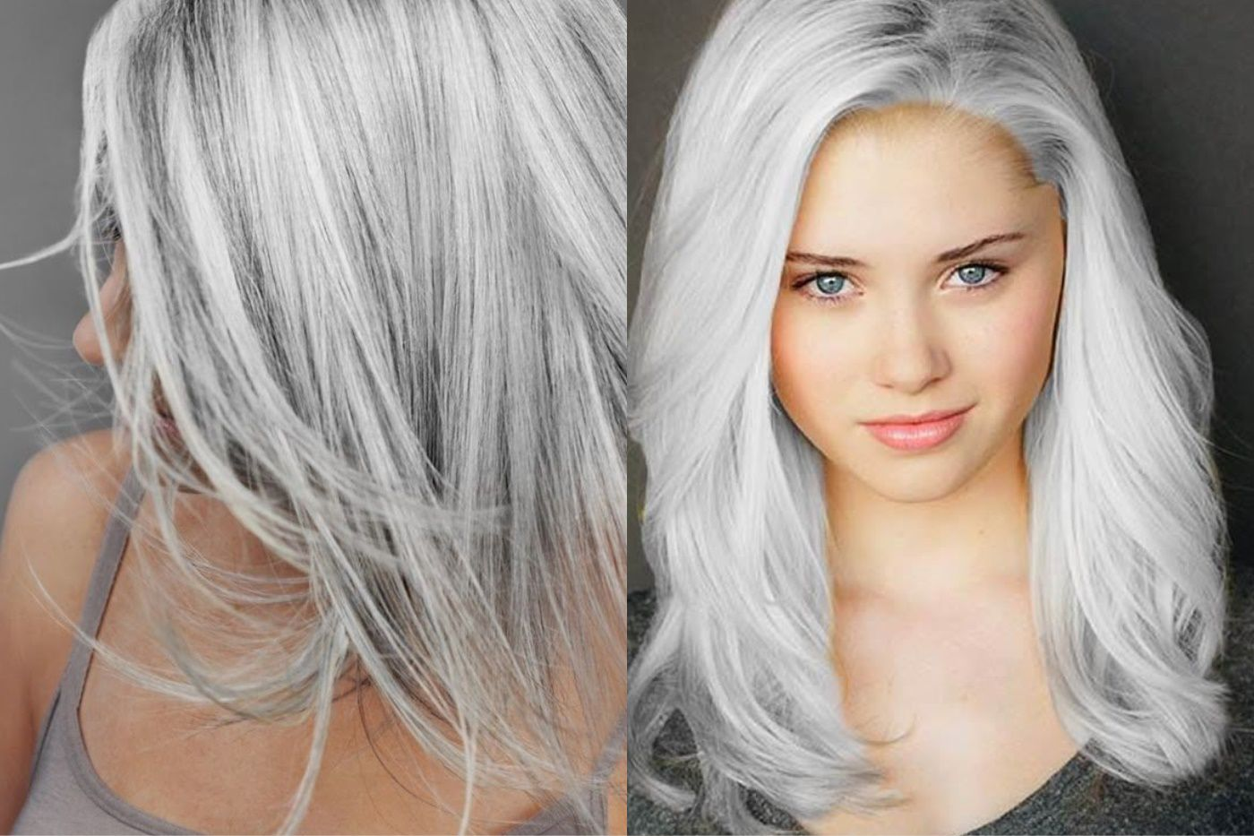 Fashionable Hair Color and New Dyeing In 2021 - Is Beauty Tips - Is Beauty Tips