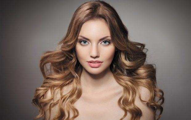 Trendy Hair Color 2021