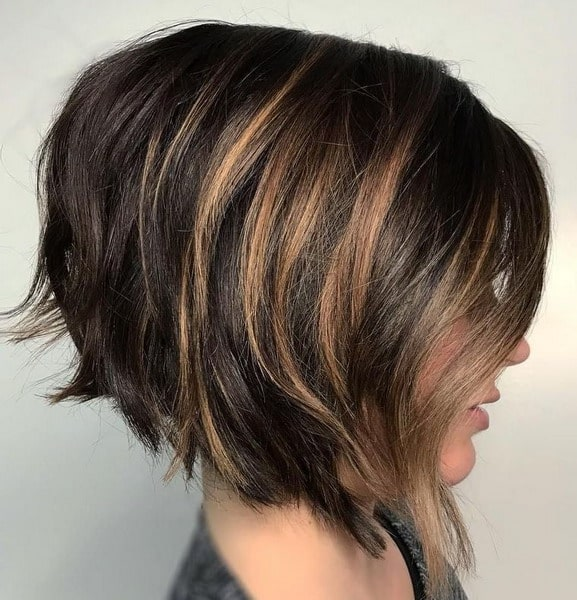 Short Hair 2021 - The Most Popular Haircuts and Hairstyles for This Summer