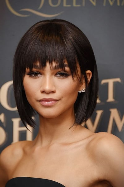 Bob Haircuts 2021 - Meet the most used cut by the celebrities
