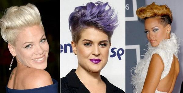 Pixie Haircut For Short Hair 2021-2022