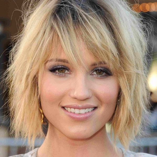 Types Of Hairstyles For Hot Summer Days: 2021 Trend