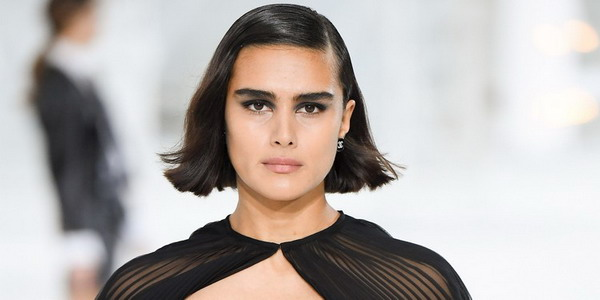 Hair Trends 2022: These Hairstyles Have Dominated The Catwalks This Year!