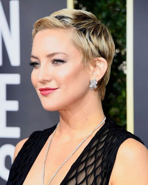 Pixie Cut 2022 This is how the trendy short hairstyle is worn by celebrities!